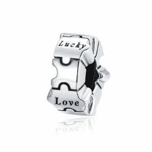 8 Pieces Puzzles Charm Charms Products under $30 Brand Name: bamoer