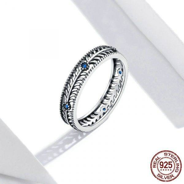 Classical Vine CZ Rings Jewelry Rings 2ced06a52b7c24e002d45d: 6|7|8